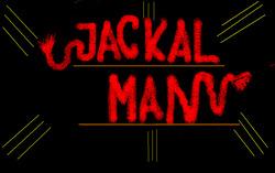 Profilový obrázek Jackal Man