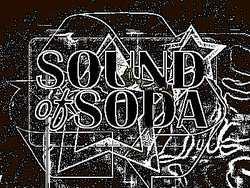 Profilový obrázek Soda