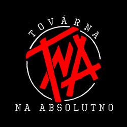 Profilový obrázek TNA