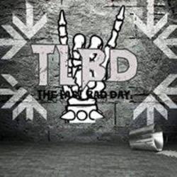 Profilový obrázek TheLastBadDay