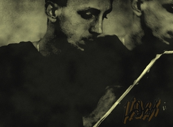 Profilový obrázek Zloba