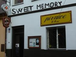 Profilový obrázek Sweet Memory