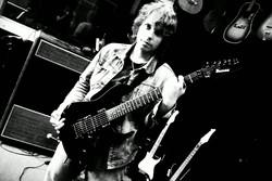 Profilový obrázek Jimi Ružička