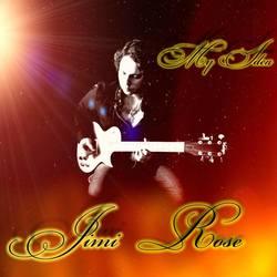 Profilový obrázek Jimi Rose