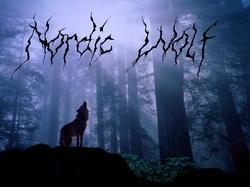 Profilový obrázek Nordic Wolf