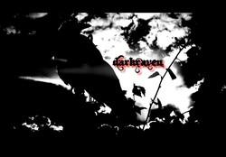 Profilový obrázek DarkRaven