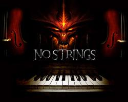 Profilový obrázek No Strings
