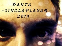 Profilový obrázek Dante