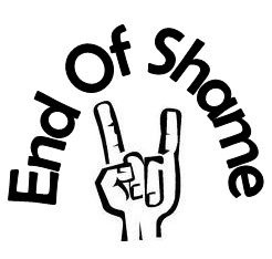 Profilový obrázek End of Shame