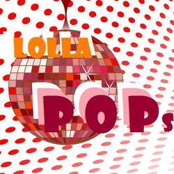 Profilový obrázek Lolla Pops