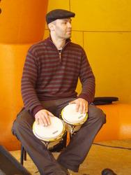 Profilový obrázek Jan Bísek