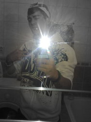 Profilový obrázek EmSí_Life