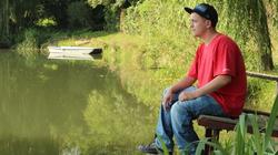 Profilový obrázek Speela