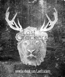 Profilový obrázek Last Crackers