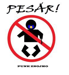 Profilový obrázek Pesar!
