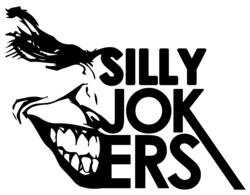Profilový obrázek Silly Joker's