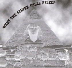 Profilový obrázek When The Sphinx Falls Asleep