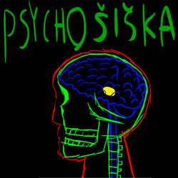 Profilový obrázek Psychošiška