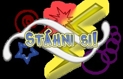 Profilový obrázek e-strix