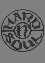 Profilový obrázek Hard n´Soul