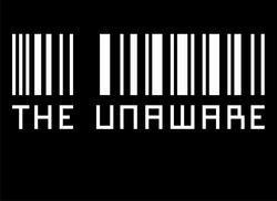 Profilový obrázek The Unaware NOVÉ DEMO CD!
