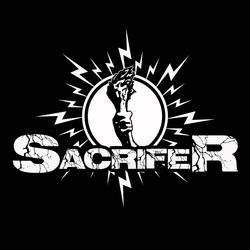 Profilový obrázek Sacrifer