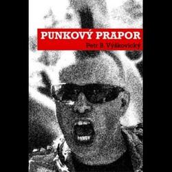 Profilový obrázek Punkový prapor