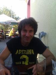 Profilový obrázek Tom Fürbacher (Aylan)