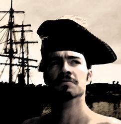 Profilový obrázek Martin Kopecký