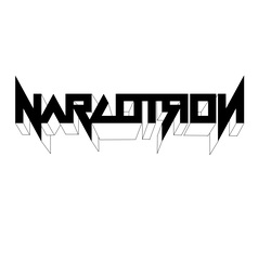 Profilový obrázek Narcotron