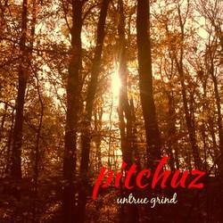 Profilový obrázek pitchuz