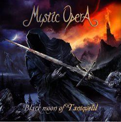 Profilový obrázek Mystic Opera