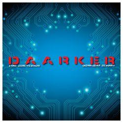 Profilový obrázek Daarker