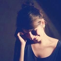 Profilový obrázek Hallie Králová
