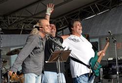 Profilový obrázek Joy Band