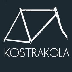 Profilový obrázek Kostrakola