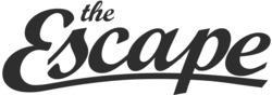 Profilový obrázek The Escape