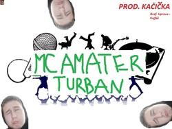 Profilový obrázek MC Amater