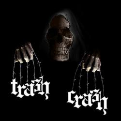 Profilový obrázek Trash/Crash
