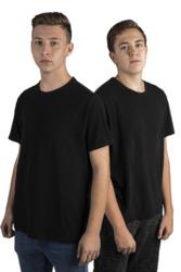 Profilový obrázek Basscube