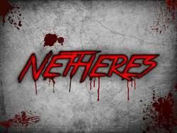 Profilový obrázek Netheres