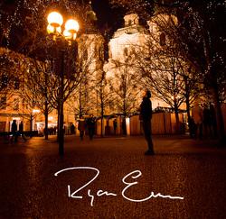 Profilový obrázek Ryan Erna