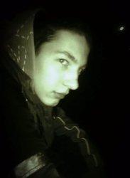 Profilový obrázek Rejdy