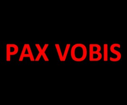 Profilový obrázek Pax Vobis - Krhanice