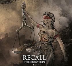 Profilový obrázek recall