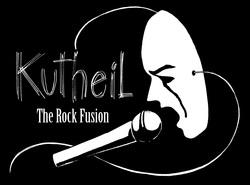 Profilový obrázek The Rock Fusion