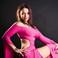 Profilový obrázek Lucie Zemanová & Soul Sisters