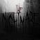 Profilový obrázek The Nightmare