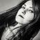 Profilový obrázek Veronika Sobčáková