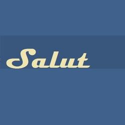 Profilový obrázek Salut